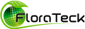 Logo Florateck